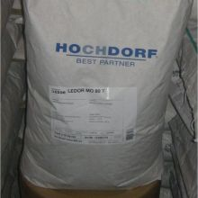Мицеллярный казеин Hochdorf - MPC 85. Цена за 1 кг.