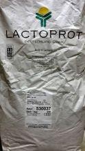 Мицеллярный казеин 85% Lactoprot MPC 85 (Германия)