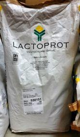Изолят сывороточного белка 90% Lactoprot-90 (Германия). Цена за 1 кг